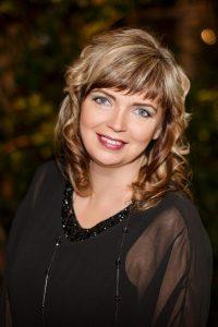 Anne Niukkanen-Plaasman